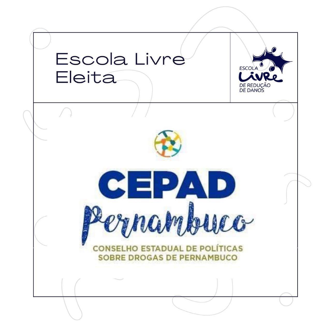 Participe do CLUB DA LEITURA da Escola Livre de RD